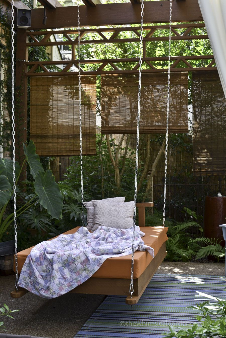 The Whimsical Gardener: garden projects | GARDEN II | Pinterest ...