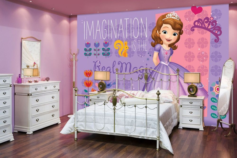 103 Best Disney Paper Wallpapers For