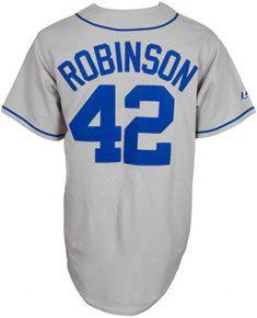 1f13fa083 Los Angeles Dodgers Jerseys