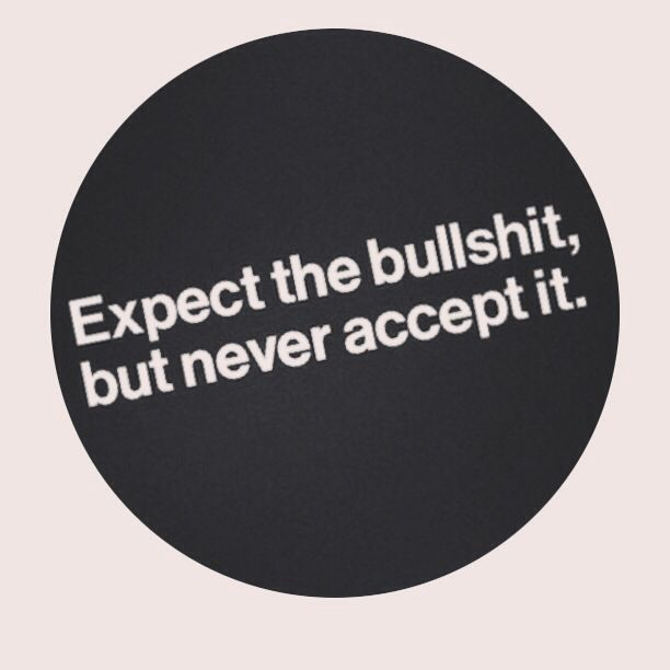 Acceptance Quotes Glamorous Expectance Is Different Than Acceptance #quotes #truth #motivate  A