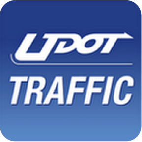 Home UDOT Rethink Your Commute Traffic, How to speak