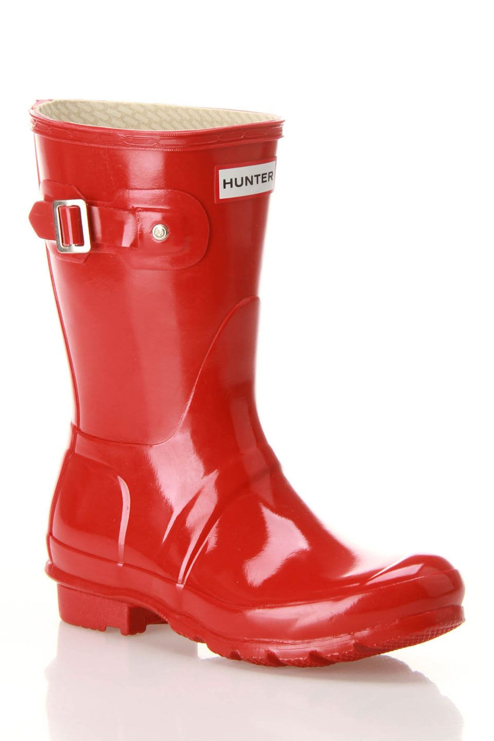1000  images about Rainboots!!!! on Pinterest | Hunters, Short ...