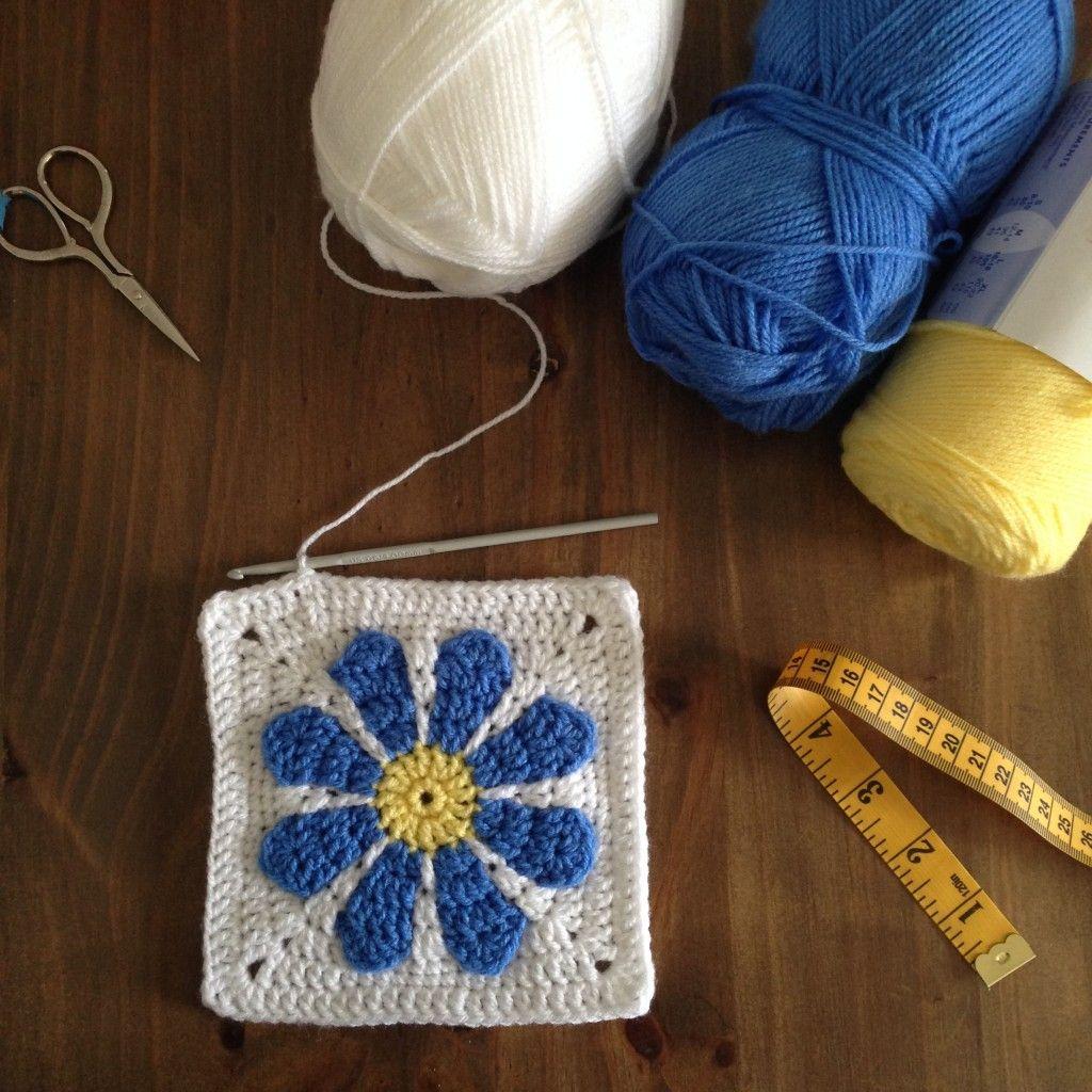Httpaliexpressstore1687168 daisy flower crochet charity httpaliexpressstore1687168 daisy flower crochet izmirmasajfo Choice Image