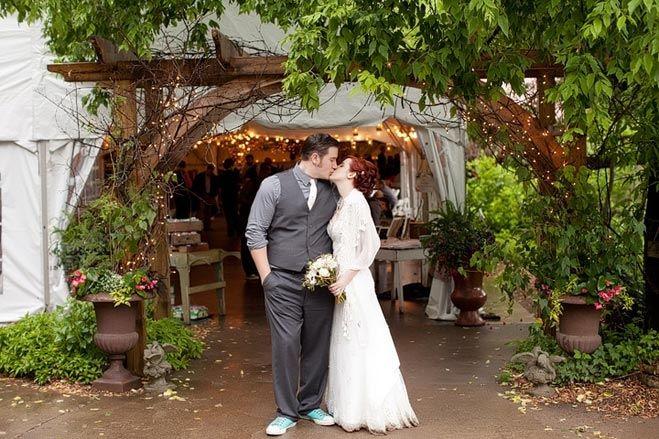 Danielle & Jordan   Bridal and Wedding Planning Resource for Minnesota Weddings   Minnesota Bride Magazine