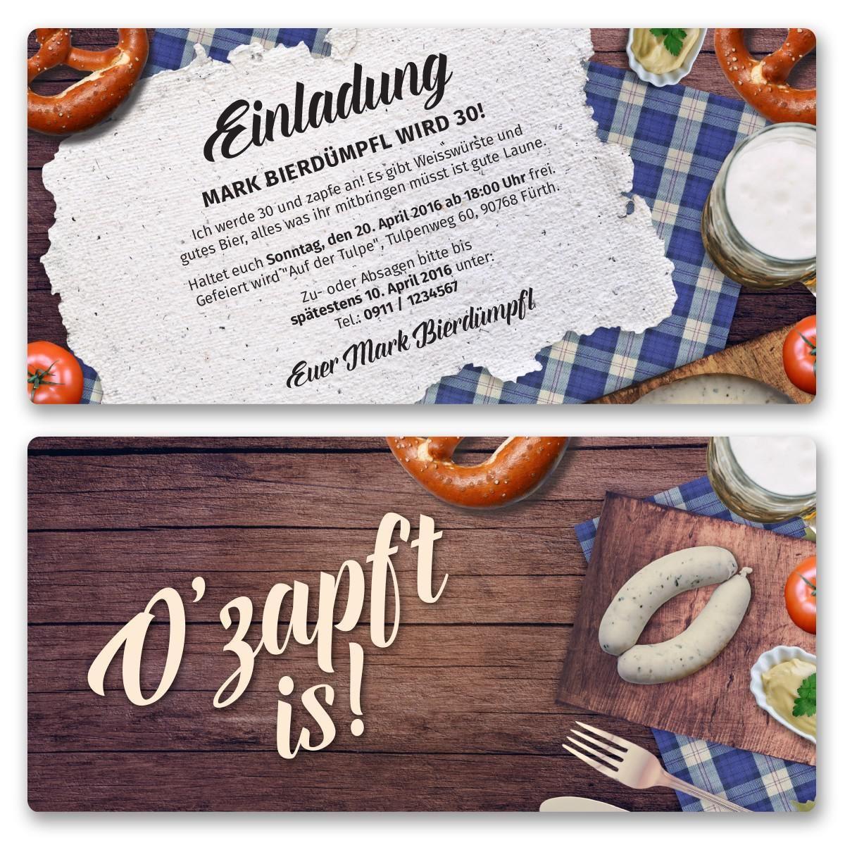 Einladungskarten Online : Einladungskarten Online Gestalten Kostenlos    Online Einladungskarten   Online Einladungskarten
