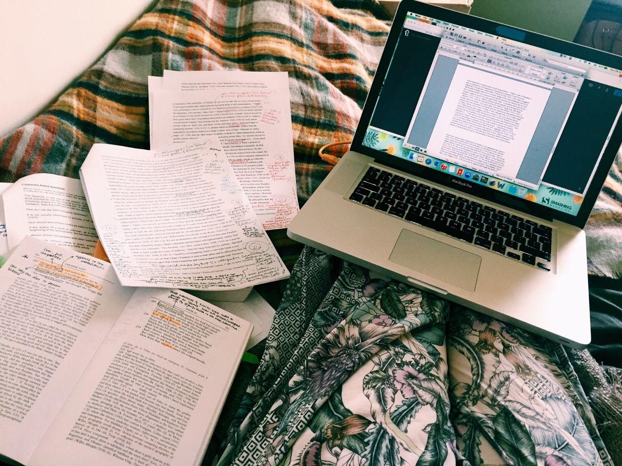 drug test essay under the tongue