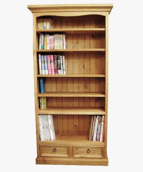 Bookcase Png Fresh Bookshelf Png File Cool Bookshelves Free Furniture Bookcase