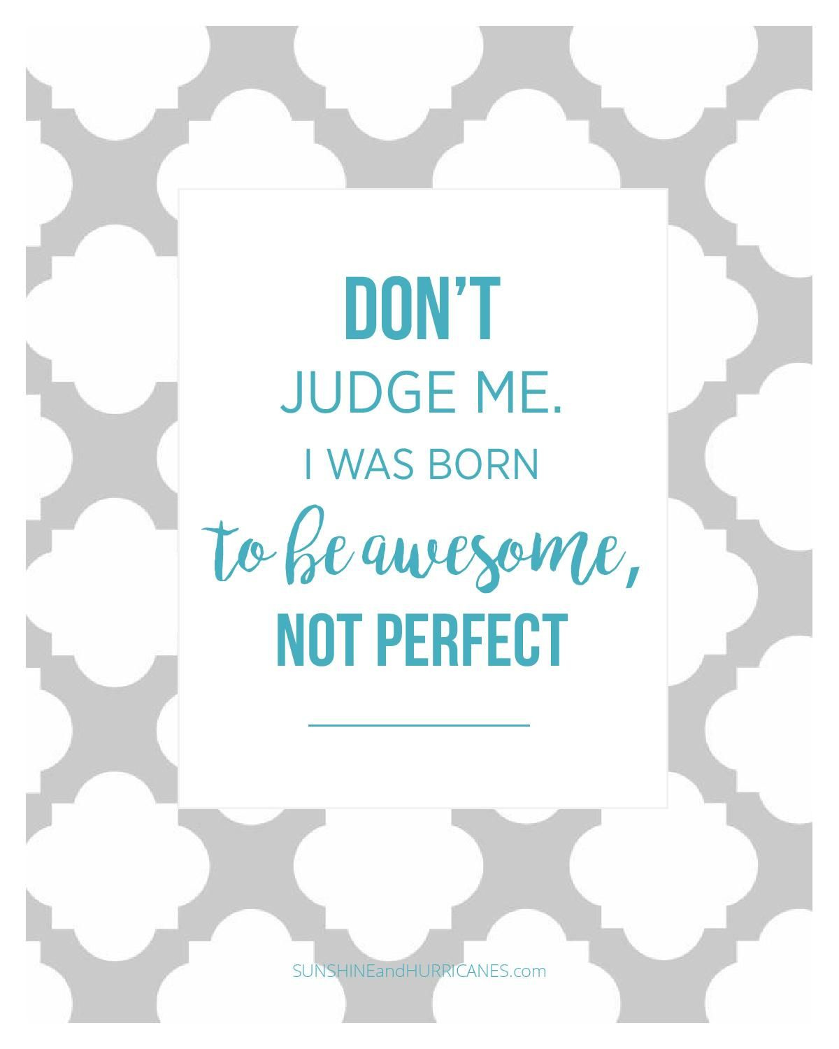 Printable Quotes Printable Quotes For Teen Girls  Fun And Totally Free  Printable .