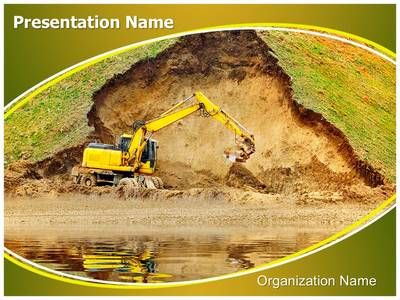 Check out our professionally designed soil erosion ppt template download our soil erosion powerpoint theme affordably and quickly now this royalty free soil erosion powerpoint template lets you edit text and toneelgroepblik Image collections