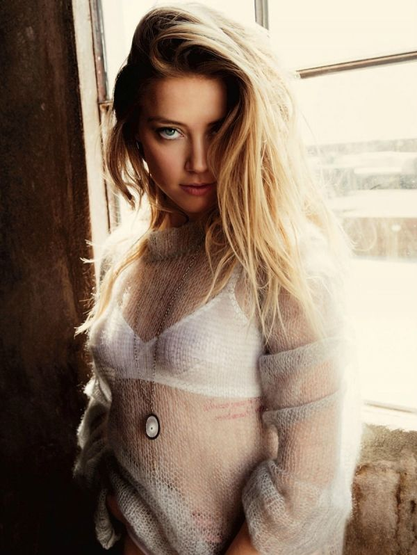 Picture Of Amber Heard Amber Heard Bikini Amber Heard Hot Amber Heard