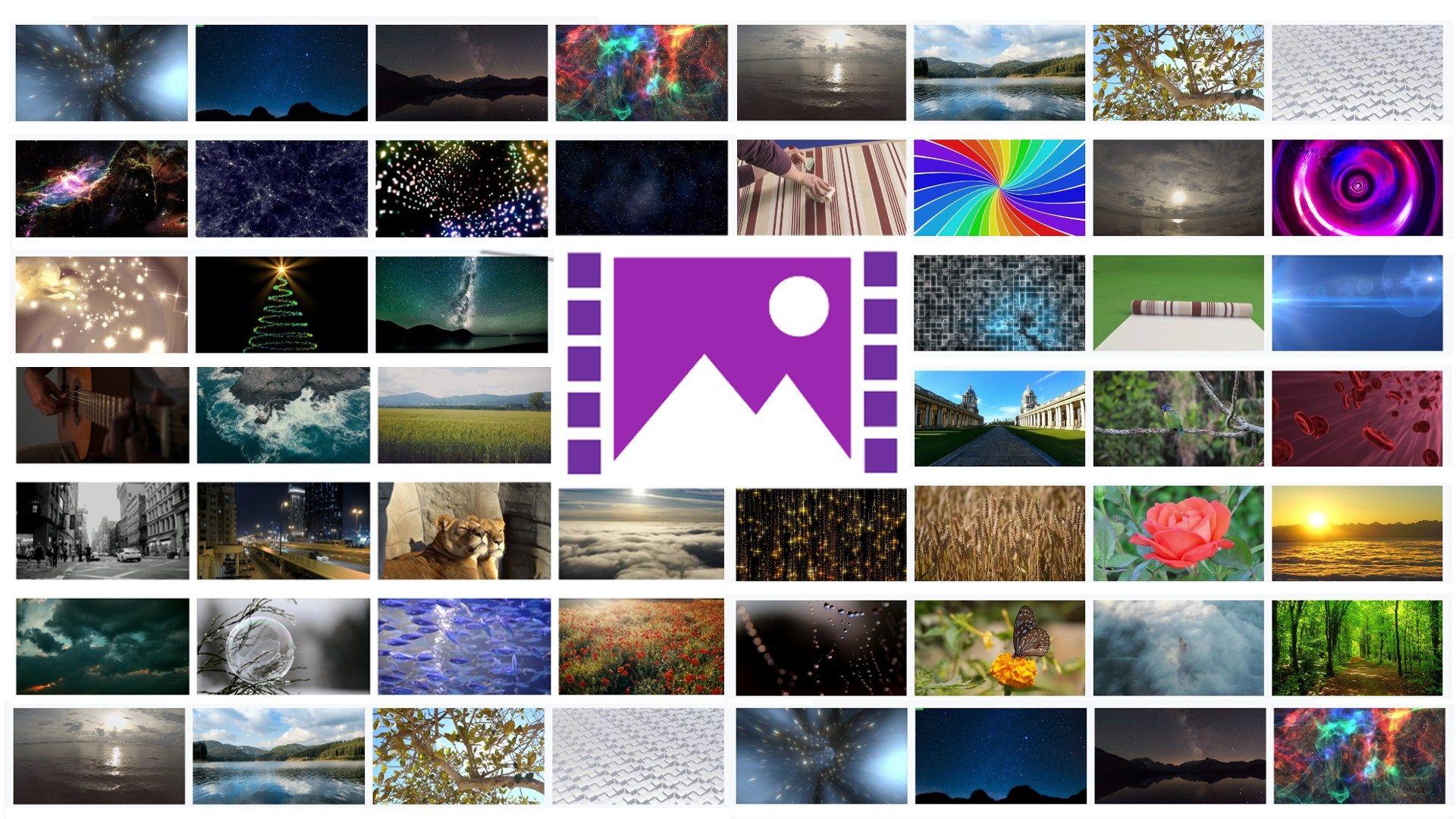 Get Desktop Live Wallpapers Microsoft Store En Au In 2020 Live Wallpapers Desktop Windows Water Live Wallpaper