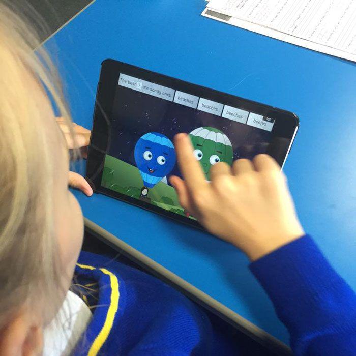 Sumdog - Games that make learning fun. Free computer adaptive math ...