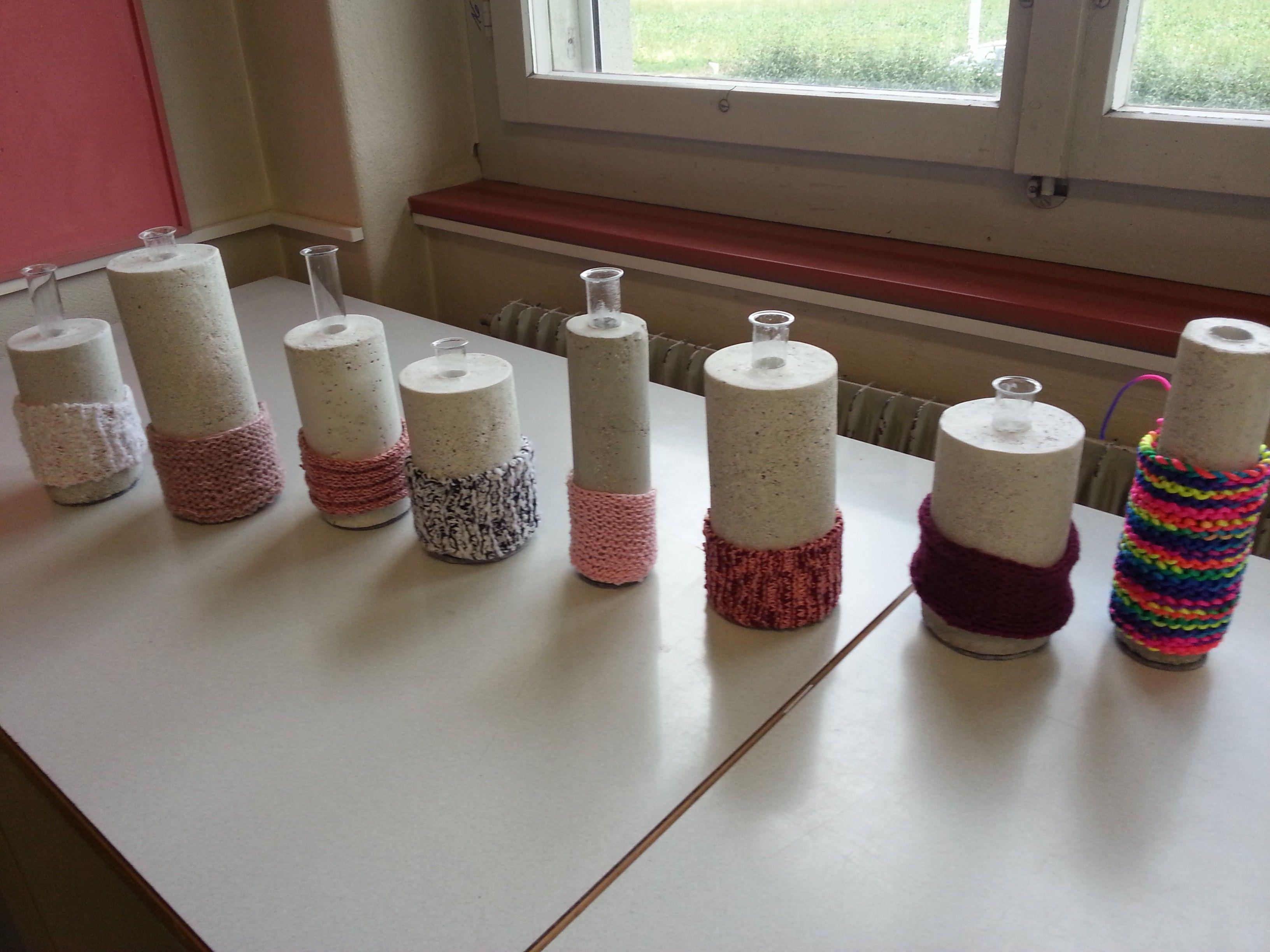 bildergebnis f r textiles gestalten unterrichtsideen stricken pinterest searching. Black Bedroom Furniture Sets. Home Design Ideas