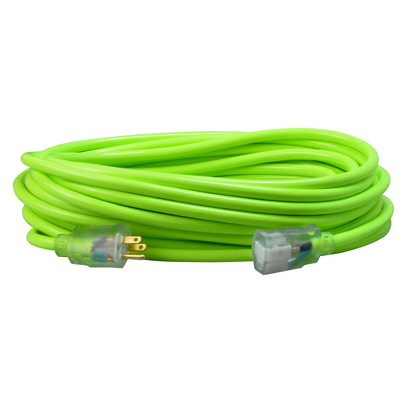 12 3 50 Sjtw Extension Cord Extension Cord Outdoor Extension Cord Heavy Duty