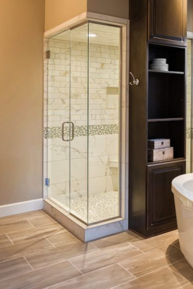 7 Bathroom Shower Remodel Cost Shower Installation Cost Attractive Bathroom Shower Remodel Cost Shower Remodel Bathroom Remodel Shower Modern Bathroom Decor