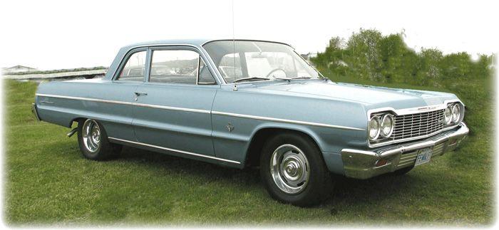 64 Chevy Belair 1964 Chevrolet Bel Air Chevrolet Bel Air Bel Air Chevy Bel Air
