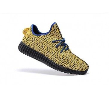 3b4ff8c07 Mens Fashion Shoes · Fashion Models · Yeezy Boost 350 is Developed by Kanye  West