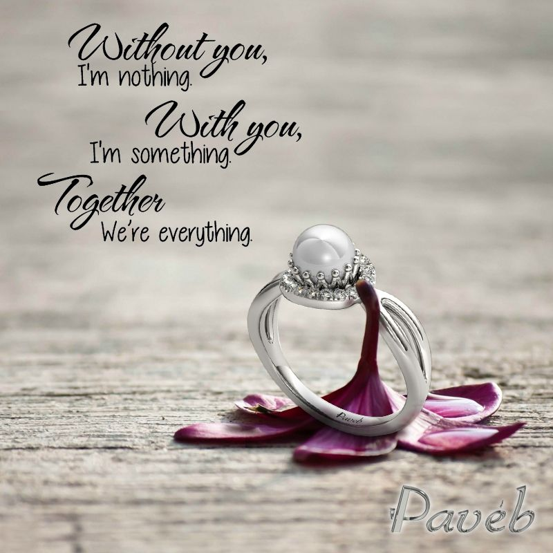 Forever In Love Quotes Magnificent Pin By PAVEBCOM On Paveb Love Quotes Pinterest