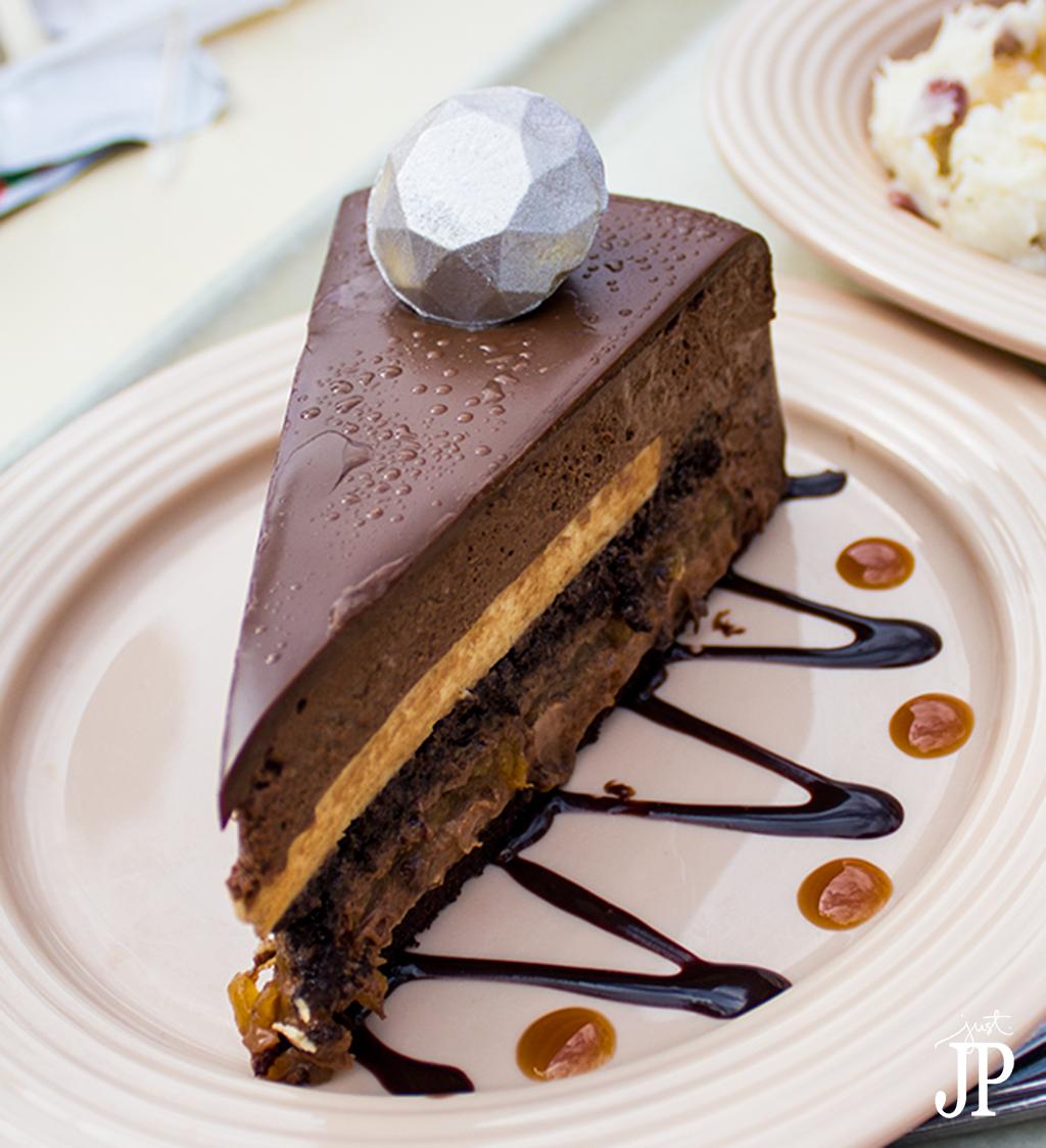 Disney-Cheesecake-60th-Anniversary-FRONT-JPriest