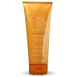 Colortek Color Refreshener Hair Repair 71oz Brightener * Want to know more, click on the image.