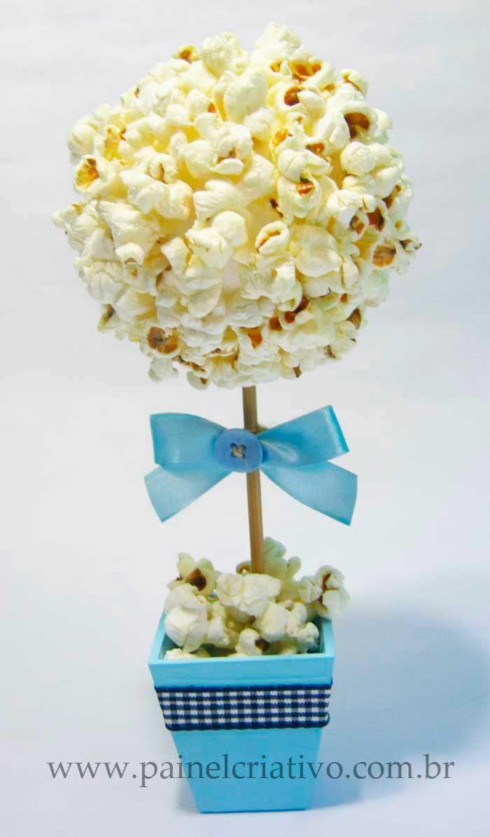 ideias decoracao enfeite festa junina (3) IDÉIAS DE FESTAS Pinterest -> Decoração De Festa Junina Com Materiais Reciclados