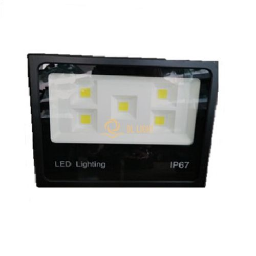 Commercial Outdoor Led Flood Light Fixtures Best 150W Commercial Industrial Outdoor Flood Light Fixturesdlfl057