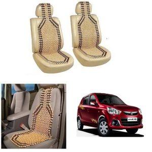 Chevrolet Uva Car All Accessories List 2019 Car Aveo Car Car