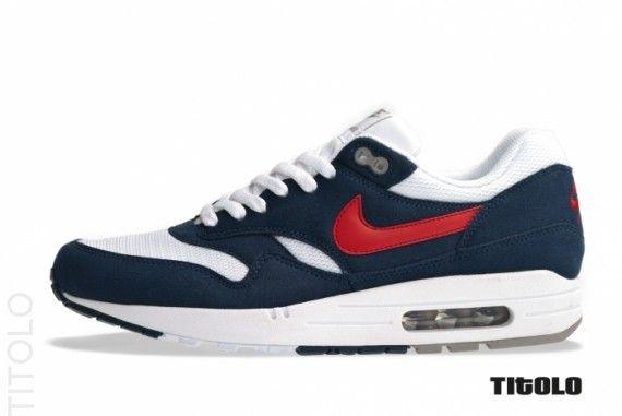 a71315492 Nike Air Safari LE - for the love of sneakers - Soleheaven | ILL Kicks!!! |  Pinterest | Sneakers, Nike air and Nike