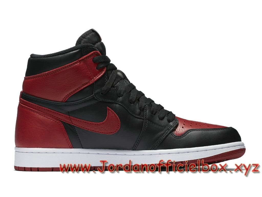 chaussure air jordan 1 retro high og pour homme