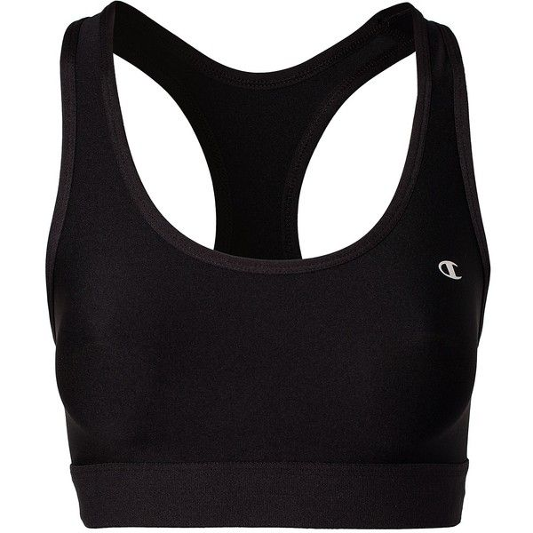 87a1effdf152d Champion Absolute Workout (£33) ❤ liked on Polyvore featuring activewear
