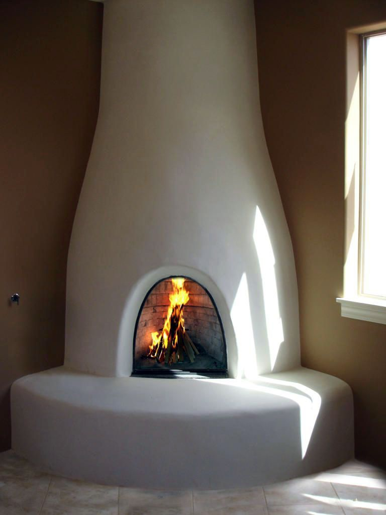 3 Myths About Mounting Tvs Over Fireplaces Cottage Fireplace Fireplace Gallery Indoor Fireplace