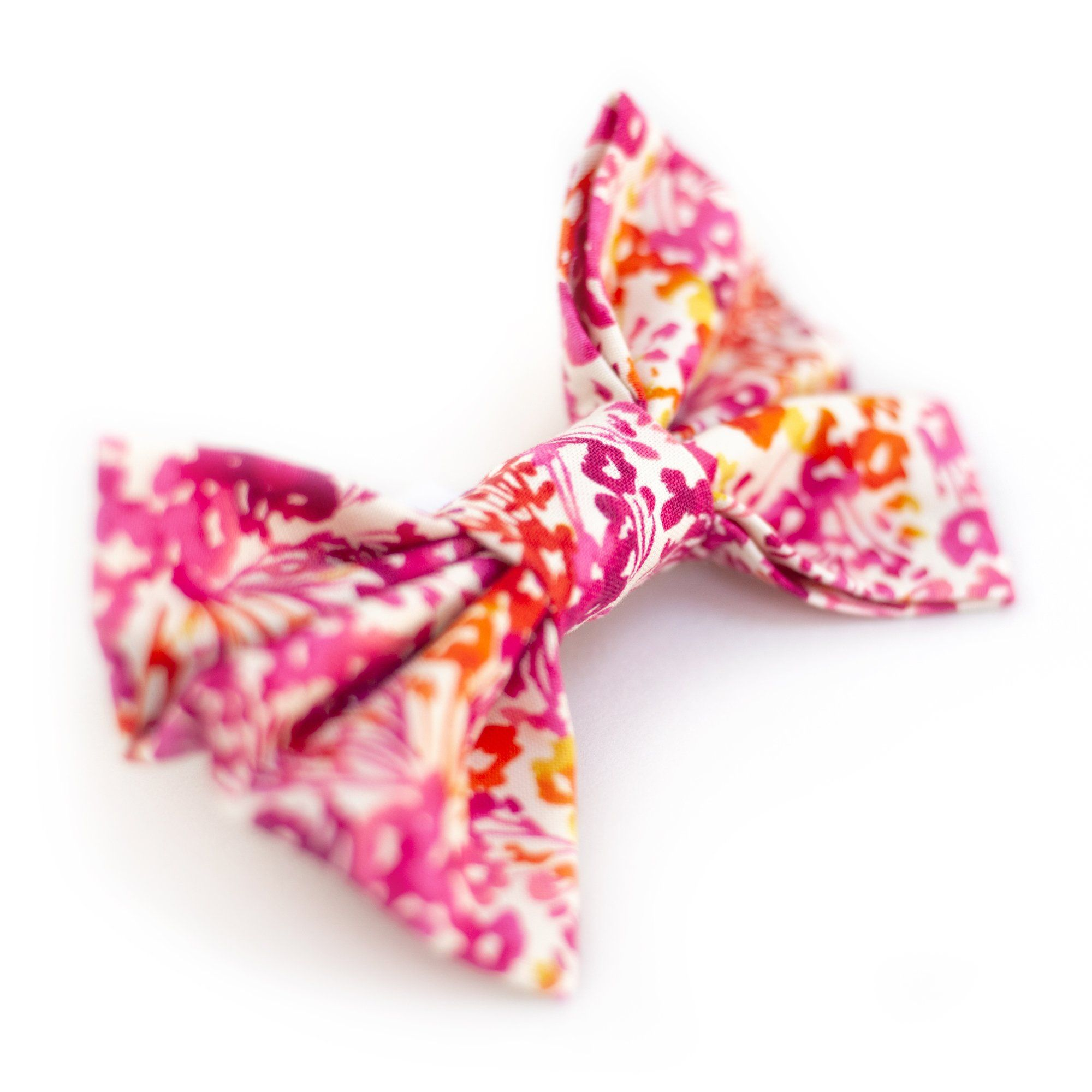 Summer Meadow Bow Wholesale - M