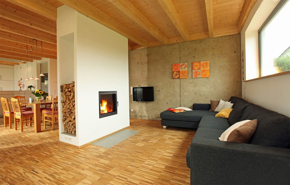 Kachelofen Als Raumteiler moderner design kamin kachelofen nr 32 jpg 980 627 kályha