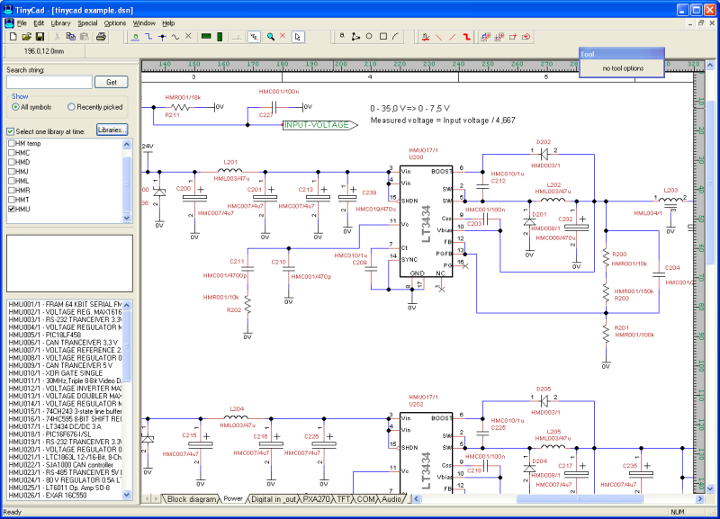 10 Free PCB Design Software | Electronics | Pinterest | Software ...