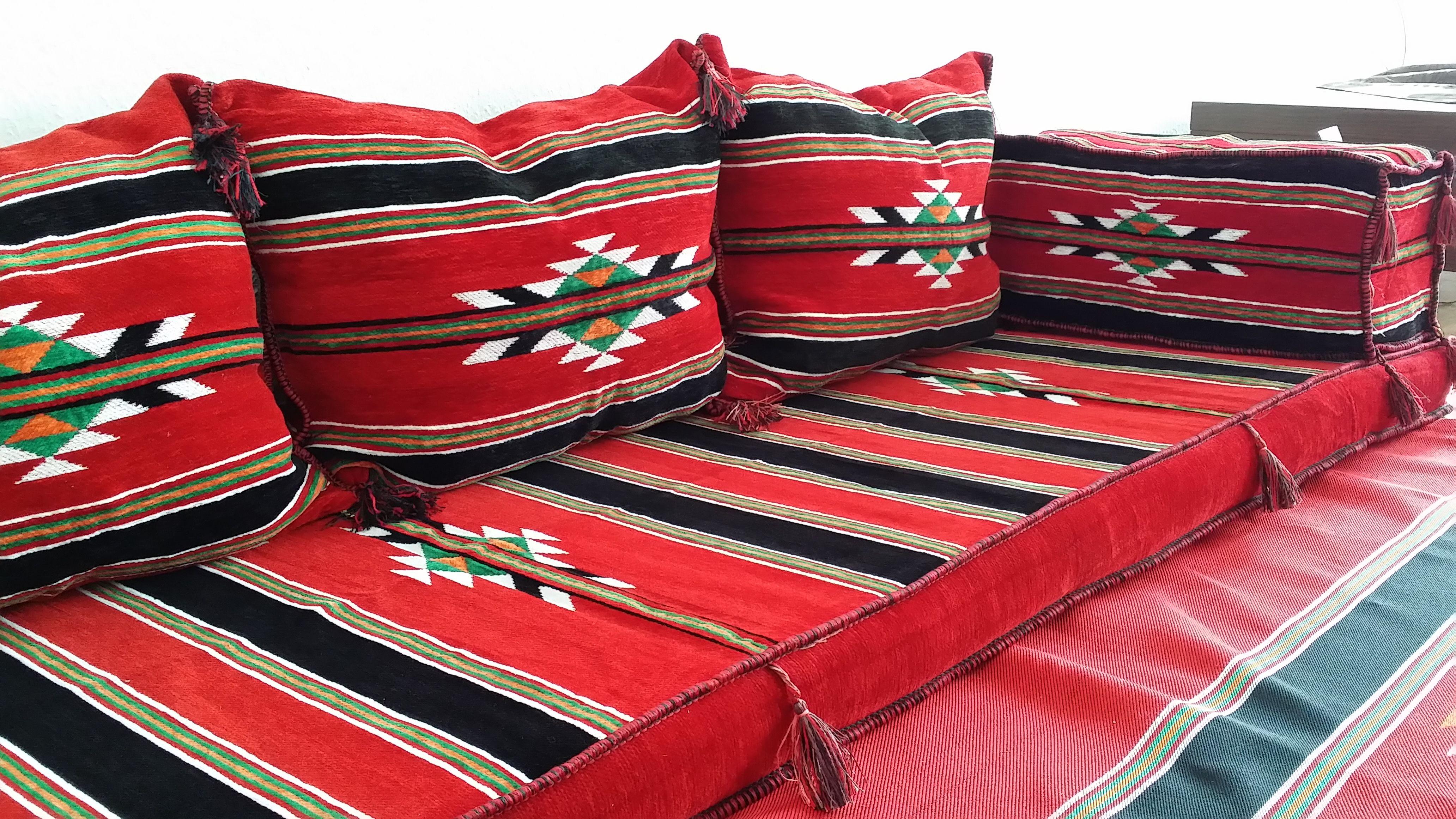 wohnaccessoires ausgefallene m bel m belh user orient. Black Bedroom Furniture Sets. Home Design Ideas