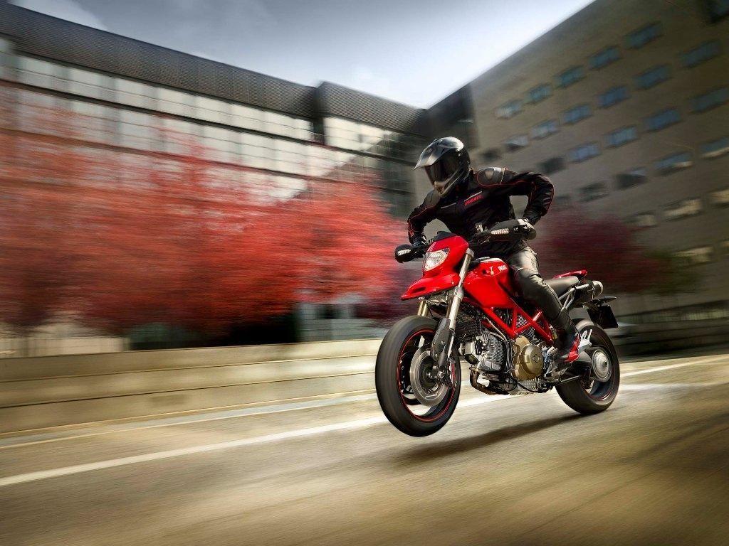 Ducati Hypermotard | Wheels | Pinterest | Ducati hypermotard, Ducati