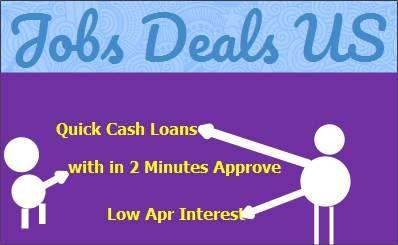 Money down on land loan image 3