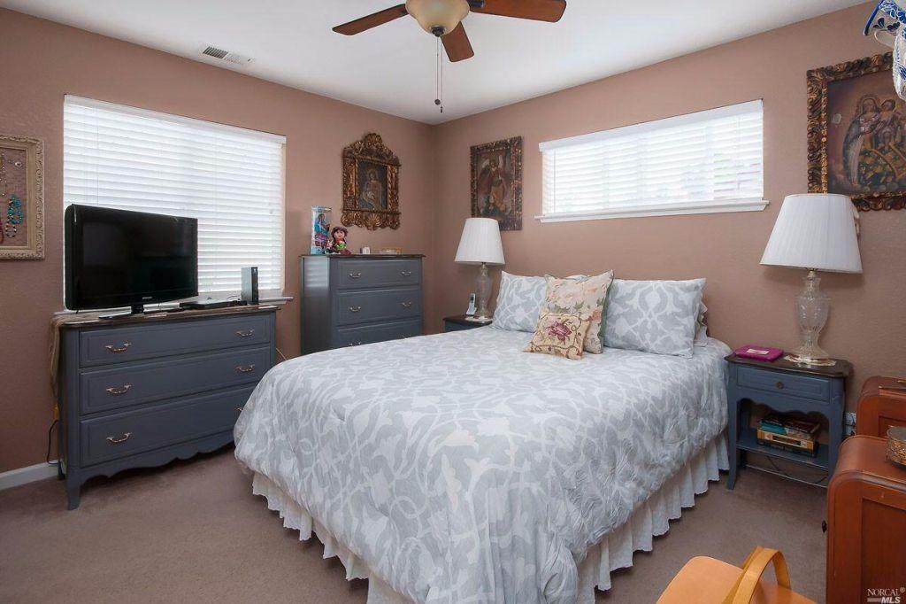 Bedroom Furniture Santa Rosa Ca Interior Bedroom Paint Ideas Check - Bedroom furniture santa rosa ca