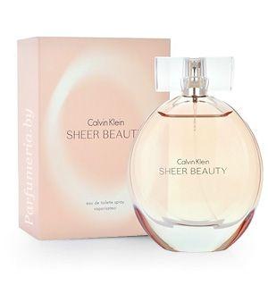Calvin-Klein-Sheer-Beauty