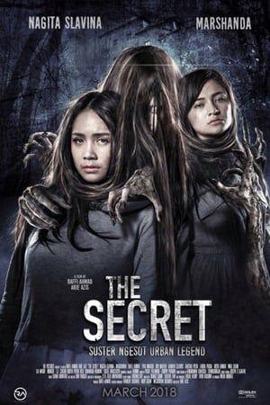 The Secret Film Online