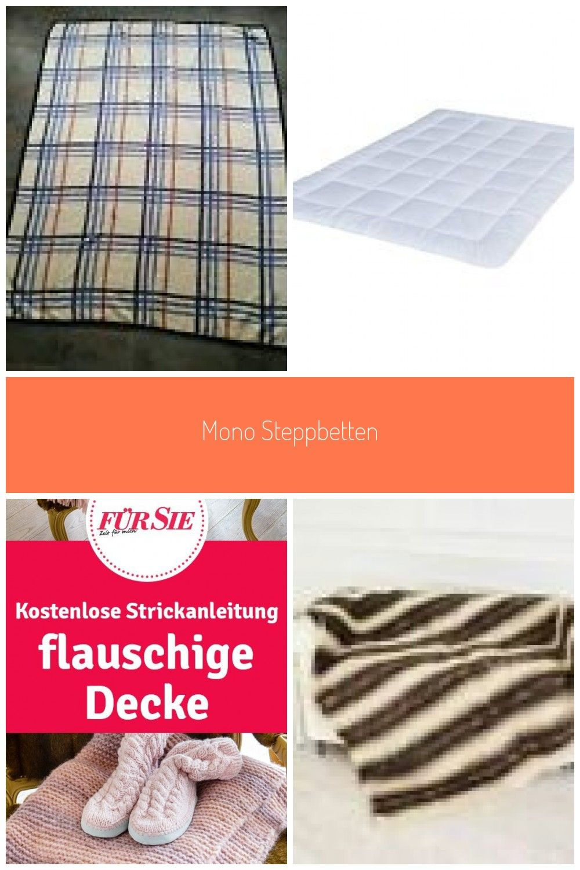 Wunderschone Grosse Flauschige Wolldecke 150x200 Karo Muster