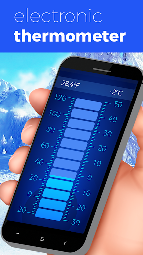 Free Download Professional Thermometer 1 0 Apk Thermometer Internet Connections Android Phone