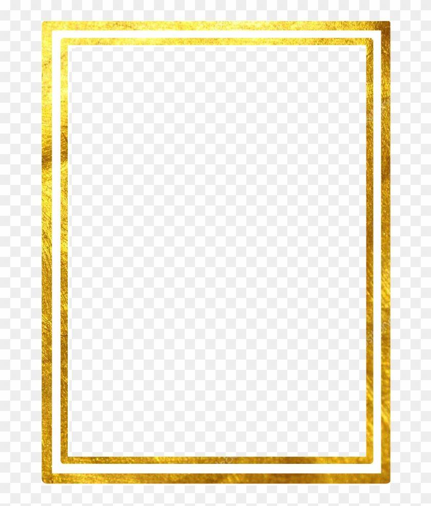 Simple Black Retro Line Border Border Design Clipart Border Restoring Ancient Ways Png Transparent Clipart Image And Psd File For Free Download Frame Border Design Vintage Borders Page Borders Design