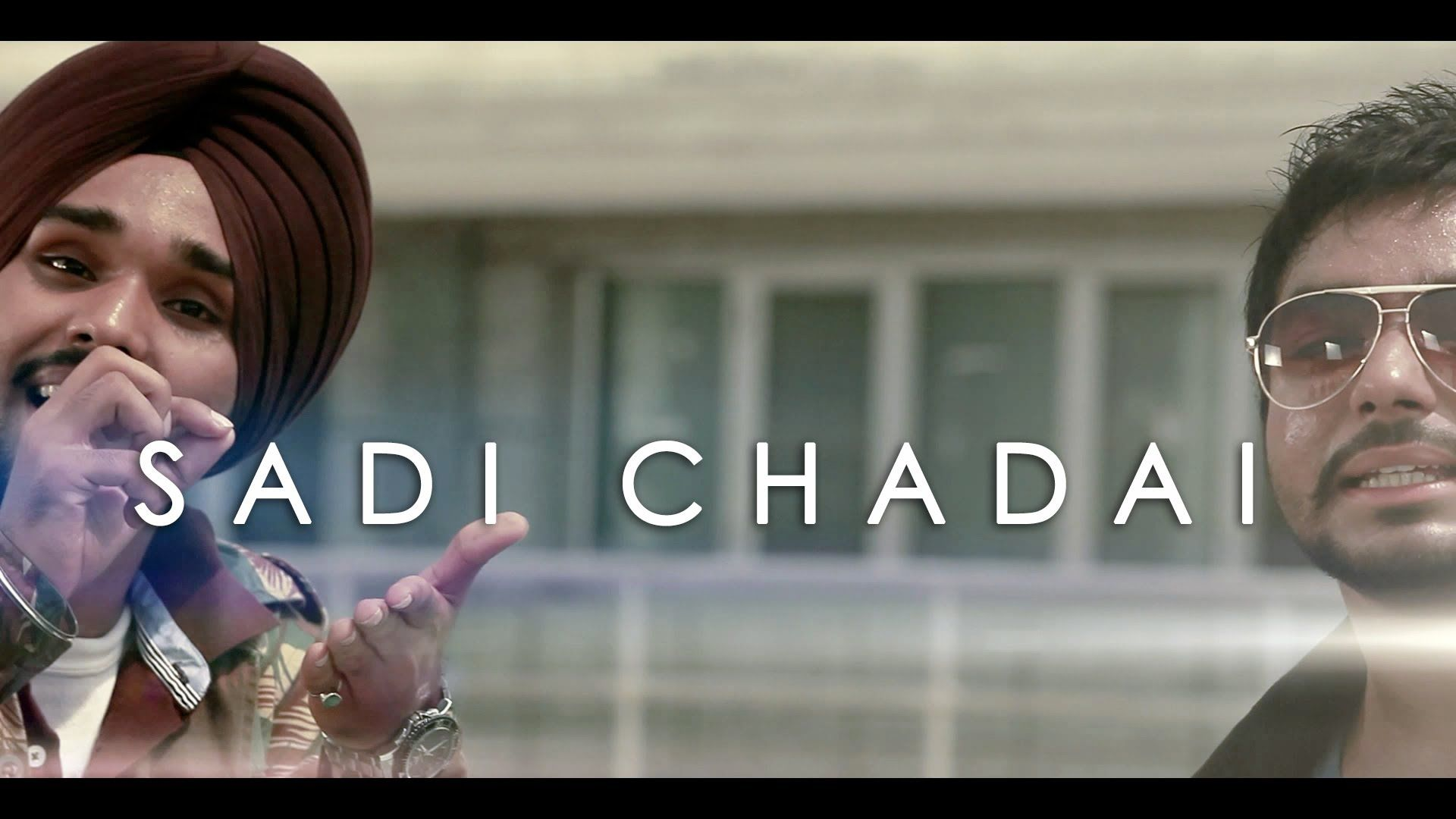chota don full movie free download