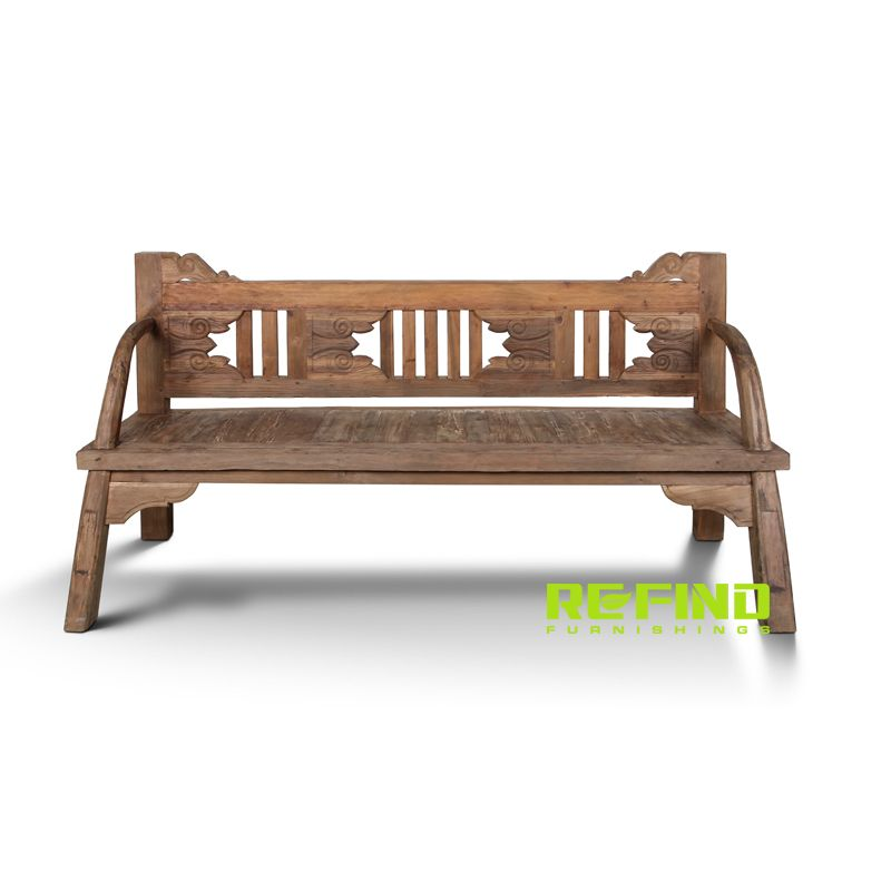 Recycled Teak Wood 3 Seaters Call Whats 62 812 283