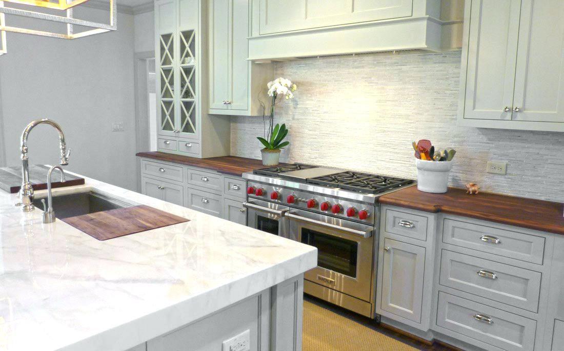 Best Calcutta Quartz Countertops Calacatta Gold Worktops 400 x 300