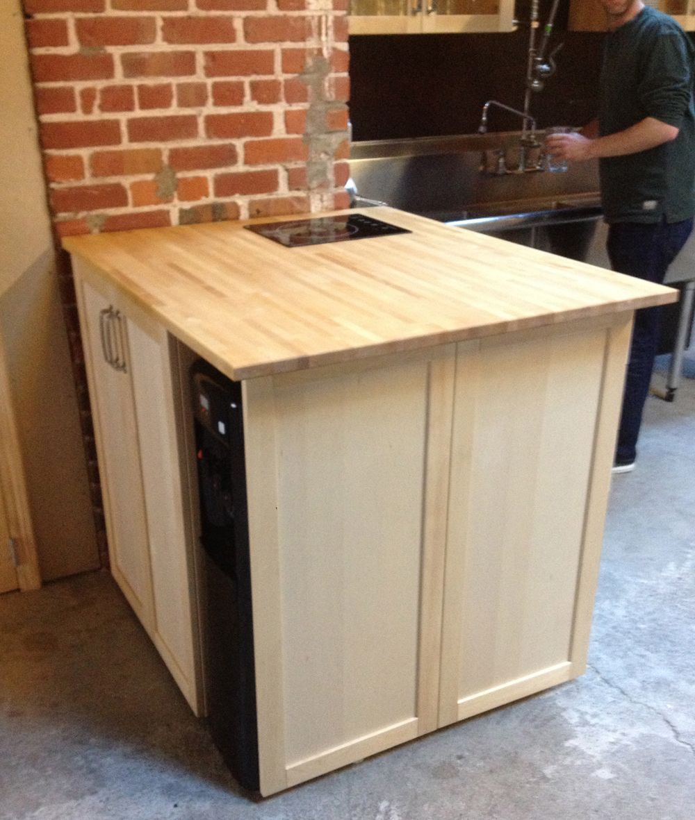 10++ Dishwasher with butcher block top ideas