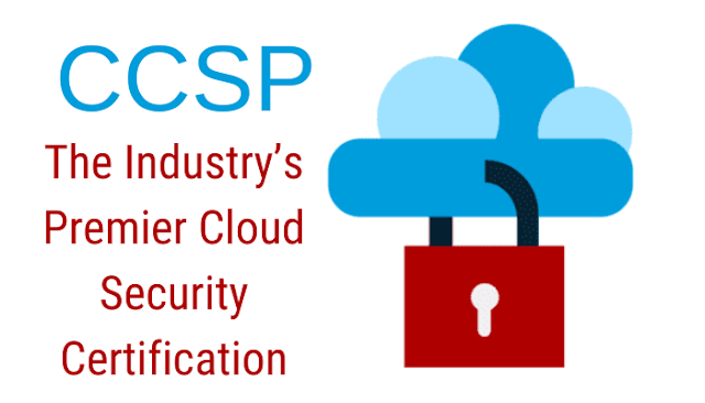 ccsp certification security cloud premier industry isc career technology grow isc2