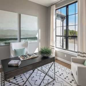 Photo of New Homes in Highpointe: 80ft. lots – Home Builder in Austin TX
