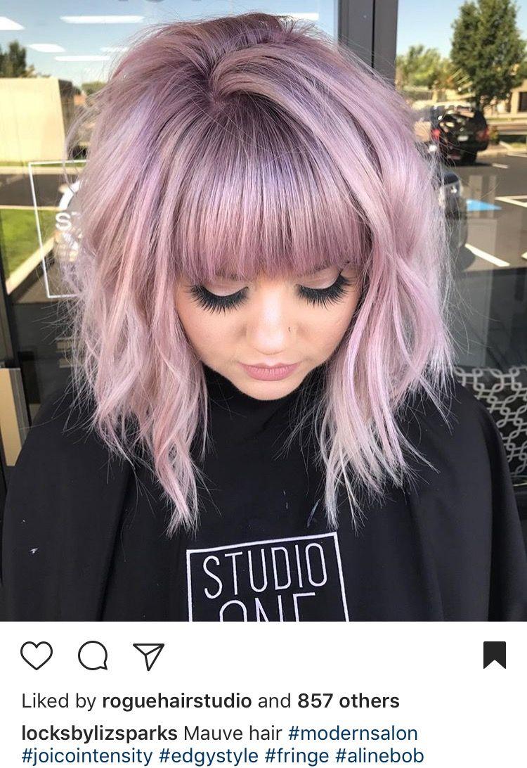 Short Dye Hair Man Hair Color